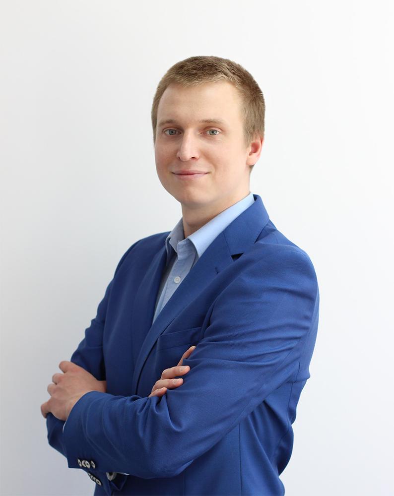 Wojciech_Wilinski